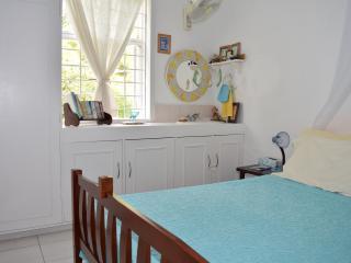 Sun & Sea Bedroom